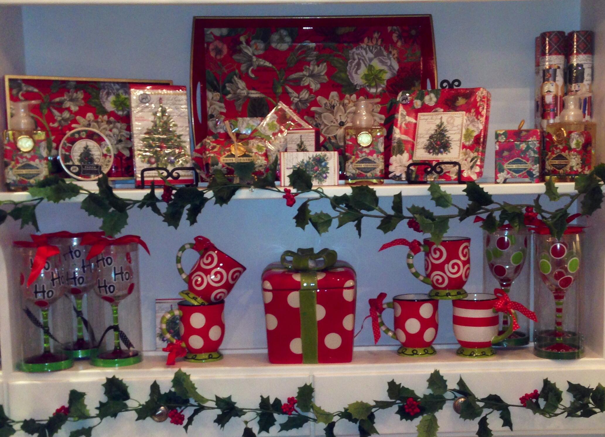 After christmas decor sale photograph christmas decor for After christmas decoration sales